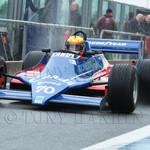 Grand Prix de FRANCE Historique 2017
