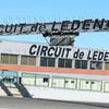 Historic Tour 2016 - Lédenon
