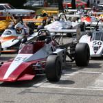 David CAUSSANEL - Brabham BT41 (2)