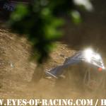 N°49 - MUNOZ Stéphane - Trophée du Sud- Est de Kart Cross - CHAMPIER 2012