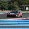 FERRARI Racing Days 2015 - Castellet