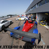 Ambiance PitLane - Proto GT/Tourisme - Série V de V FFSA DIJON 2012