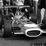 Classic Days 2013 - Magny-Cours (14)