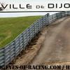 Ambiance – Ville de Dijon – Circuit Dijon-Prenois – Série V de V FFSA DIJON 2012