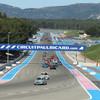 Historic Tour 2016 - Castellet