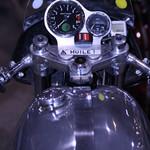 Ambiance plateau moto (2)