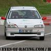 SAEZ Edmond - 106 Rallye
