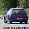 SPADINY Axel - 106 Rallye