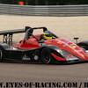 N°22 - TRUCHOT Eric - TARDIF Jean-Pierre - Norma M20F - AMP Racing - PROTO - Série V de V FFSA DIJON 2012