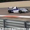 N°21 - MOTTEZ Bruno - F.Renault 2.0 - NEEL MOTORSPORT - MONOPLACE - Série V de V FFSA DIJON 2012