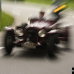 Ambiance Retrospective GP Lyon 1914 (5)