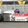 Grand Prix Historique MONACO 2018