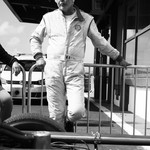Classic Days 2013 - Magny-Cours (16)