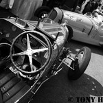 Classic Days 2013 - Magny-Cours (2)