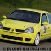 VIDE Nicolas - Clio RS