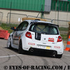 CAIRE Camille - Clio Cup