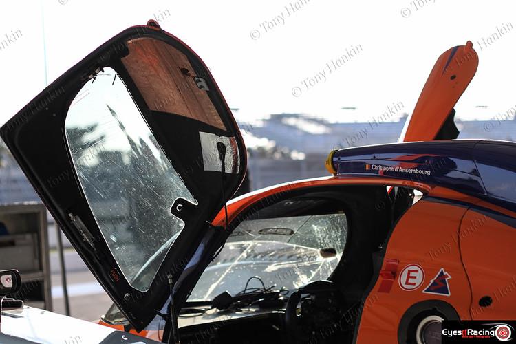 68 Castellet Motors Cup 2019