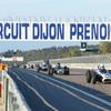 Dijon MotorsCup 2016