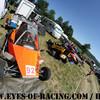 Ambiance - Paddock - Kart Cross - Trophée du Sud- Est de Kart Cross - CHAMPIER 2012