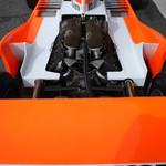 McLaren M28 1979 (2)