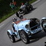 Bugatti (5)