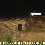 N° 146 ANDRE Cedric-  Trophée du Sud- Est de Kart Cross - CHAMPIER 2012