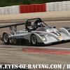 N°15 - FOULARD Amandine -TAITTINGER Inès - Ligier Js 53 - SPRINGBOX CONCEPT - PROTO - Série V de V FFSA DIJON 2012