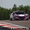 42 – N°96 – CHARRIOL Philippe – CARUGATI Tiziano – SF V8 Yacouba – SOLUTION F – GT / Tourisme - Série V de V FFSA DIJON 2012