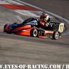 AvD RACE WEEKEND - SPEED EUROSERIES - DIJON 2012