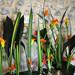 Les Saveurs Florales