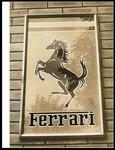 Annuaire Ferrari 1951