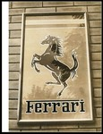 1951 Ferrari Yearbook