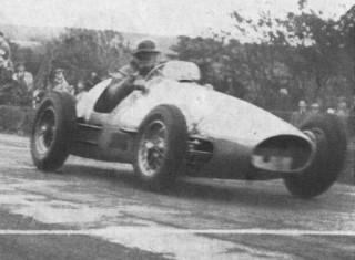 53UlsterTrophy1